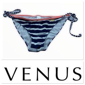 🆕 Venus Lascsana bikini stripe bottom